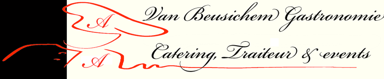 van Beusichem Gastronomie