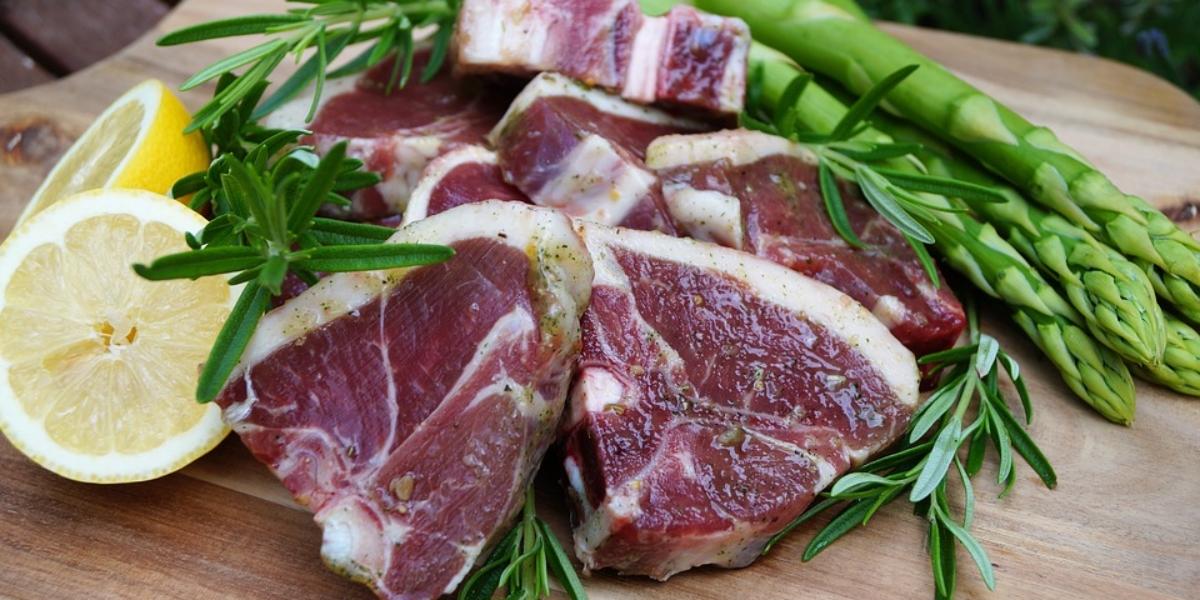 lamb-steak-3406866_960_720