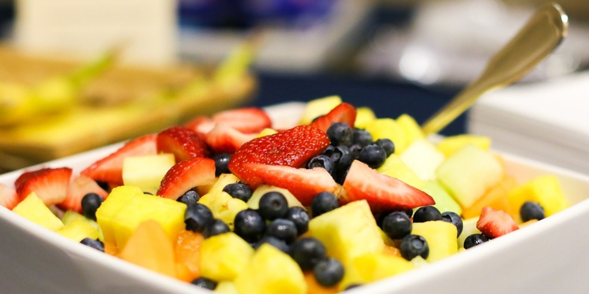 fruit-salad-2059249_960_720